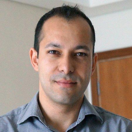 Denisson Vieira