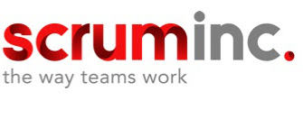 Scrum Inc - logo