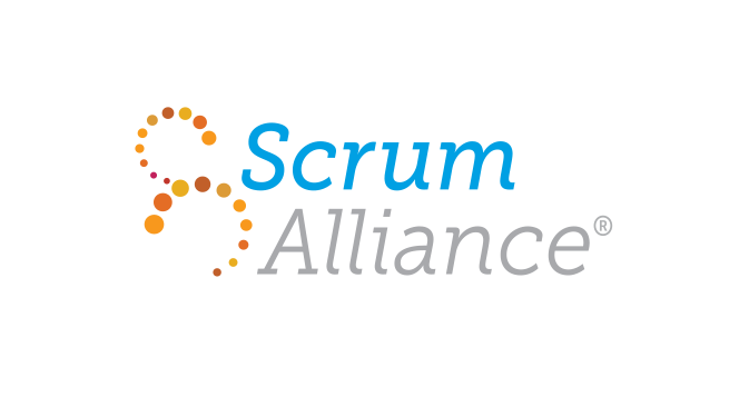 scrumalliance-logo