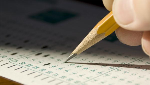 Certification-Exam